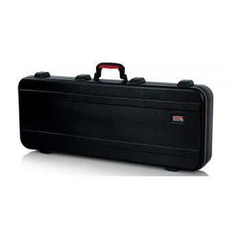 Gator GTSA-KEY49 Molded Keyboard Case