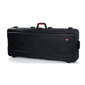 Gator GTSA-KEY61 Molded Keyboard Case 2018
