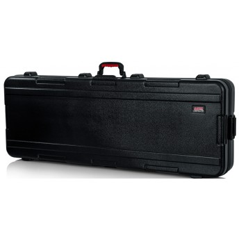 Gator GTSA-KEY76 Molded Keyboard Case