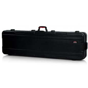 Gator GTSA-KEY88SLXL Molded Keyboard Case 2018