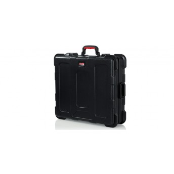 Gator GTSA-MIX192106 Molded PE Mixer or Equipment Case