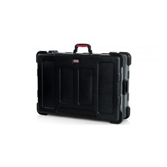 Gator GTSA-MIX203008 Molded PE Mixer or Equipment Case