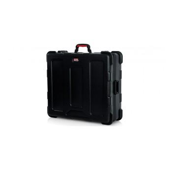 Gator GTSA-MIX222508 Molded PE Mixer or Equipment Case 2018