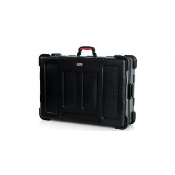 Gator GTSA-UTL203008 Molded Utility Case