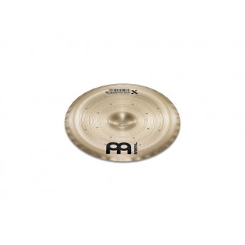 "Meinl GX-12FCH GENERATION X 12"" Filter China Cymbal"