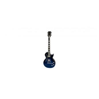 Gibson Les Paul Standard HP Left Hand Cobalt Fade