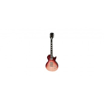 Gibson Les Paul Standard HP Left Hand Hot Pink Fade