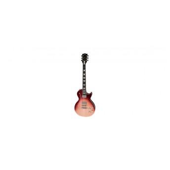 Gibson Les Paul Standard HP 2018 Hot Pink Fade 2018