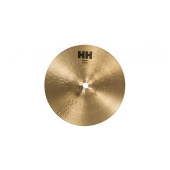 "Sabian 10805 HH 8"" Splash Cymbal"