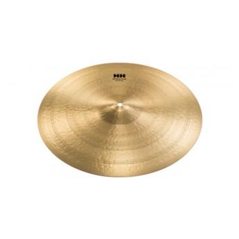 """Sabian 11608 HH 16"""" Medium Crash Cymbal"""