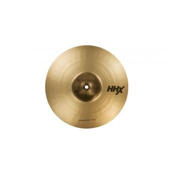 "Sabian 11487XB HHX 14"" X-Plosion Crash BR Cymbal"