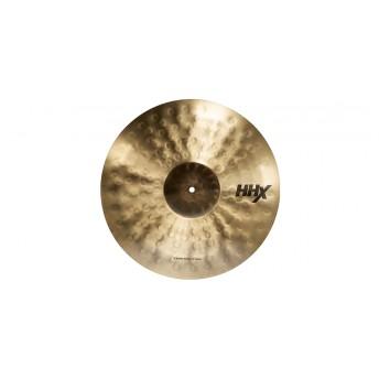 "Sabian 11892XN HHX 18"" X-Treme Crash Cymbal"