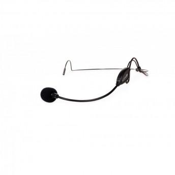 LINE 6 – CARDIOID HEADSET MICROPHONE