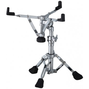 TAMA – ROADPRO LOW SNARE STAND – HS80LOW