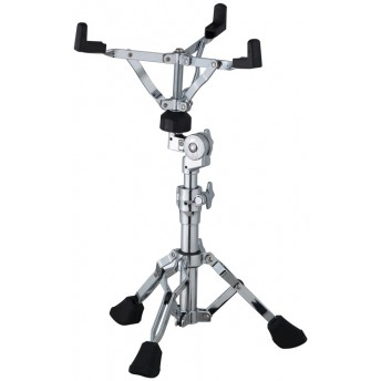 TAMA – ROADPRO SNARE STAND – HS80PW