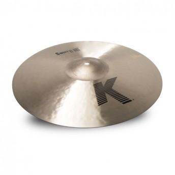"""Zildjian K0727 K Zildjian 16"""" Sweet HiHat Top Only Cymbal"""