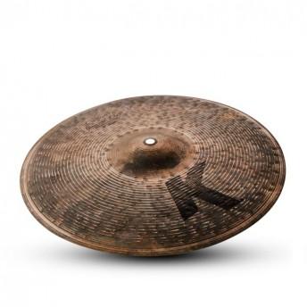 "Zildjian K1410 K Custom 14"" Special Dry HiHat Bottom Only Cymbal"