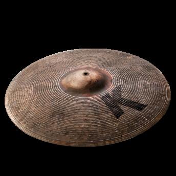 "Zildjian K1429 K Custom 23"" Special Dry Ride Cymbal"