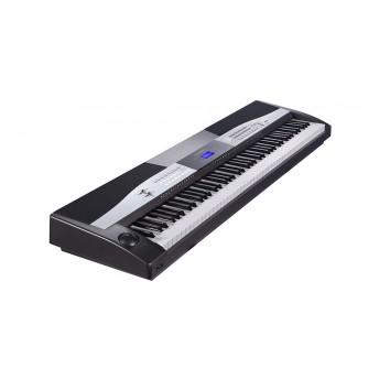 Kurzweil KA110 Portable Arranger Digital Piano
