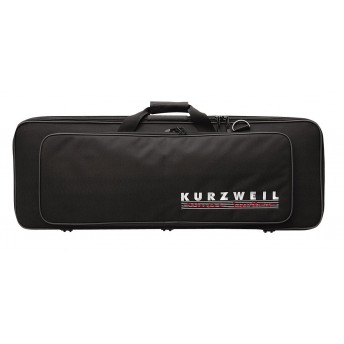 Kurzweil KB61 Piano Gig Bag