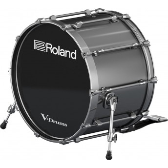 "Roland KD-A22 22"" Kick Drum Converter"