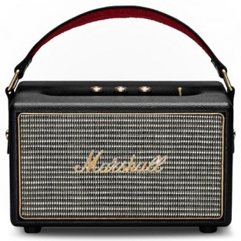 MARSHALL – KILBURN-B – ACCS-10134 KILBURN POWERED SPEAKER – BLACK