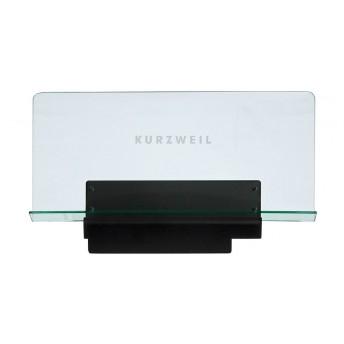 Kurzweil KMR-2 Piano Music Rack Artis/Forte