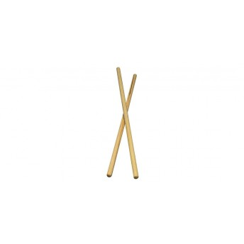 LP LP248A Hickory Timbale Sticks 12 Pairs