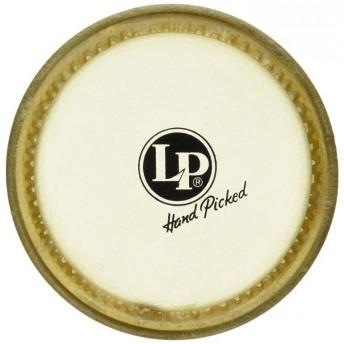 "LP LP264D Generation III Rawhide 5.5"" Bongo Drum Head"