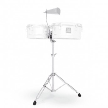 LP LPA258 Aspire Timbale Stand