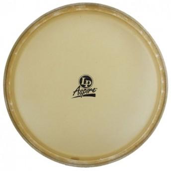 """LP LPA640B Aspire Rawhide 11"""" Conga Drum Head"""