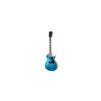 Gibson Les Paul Classic 2018 Pelham Blue Left Handed 2018