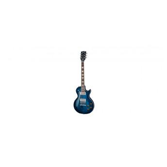 Gibson Les Paul Standard Cobalt Burst Left Handed