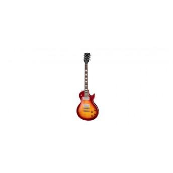 Gibson Les Paul Standard Heritage Cherry Sunburst Left Handed