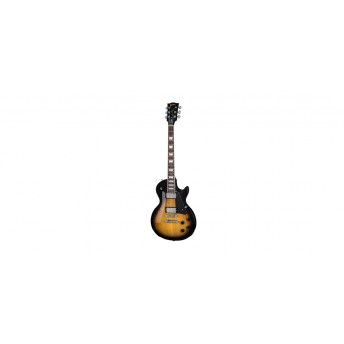 Gibson Les Paul Studio Left Handed Vintage Sunburst