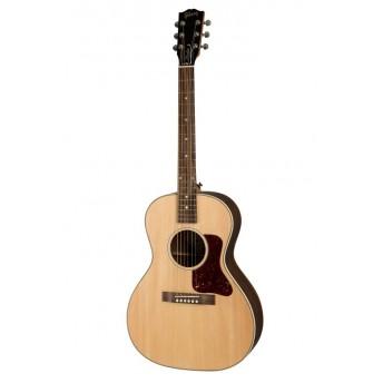 Gibson L00 Studio Antique Natural 2019 Acoustic Guitar