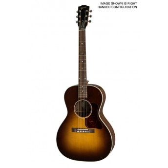 Gibson L00 Studio LEFT HANDED Walnut Burst 2019 Acoustic Guitar