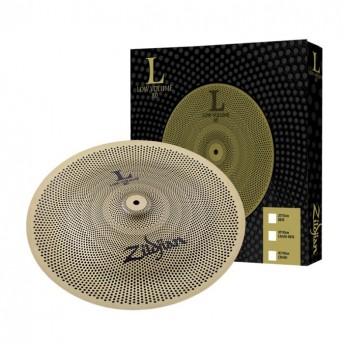 "Zildjian LV8018CH-S Low Volume 18"" L80 China - Single Cymbal"