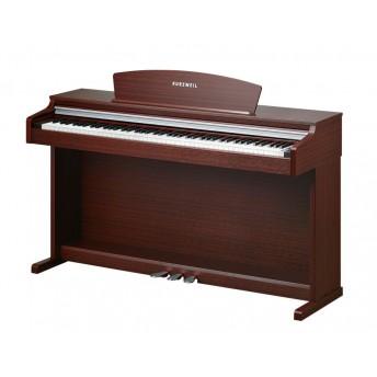Kurzweil M110 SR Home Digital Piano