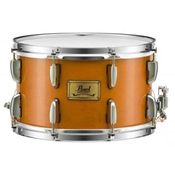 """Pearl Snare Drum Effect Maple 12""""x7"""" Steel Hoop Natural"""