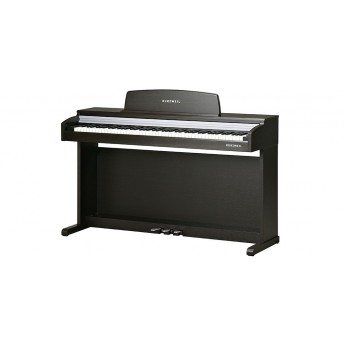 Kurzweil M210 SR Rosewood Digital Piano