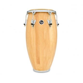 LP M754SAWC Matador Series Wood Tumba
