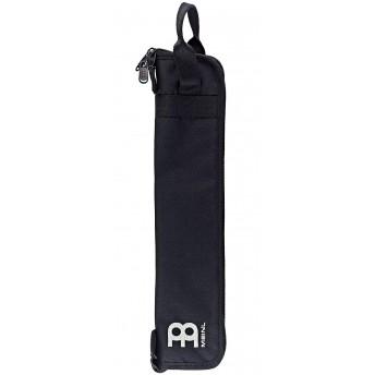 Meinl - MCSB Compact Stick Bag
