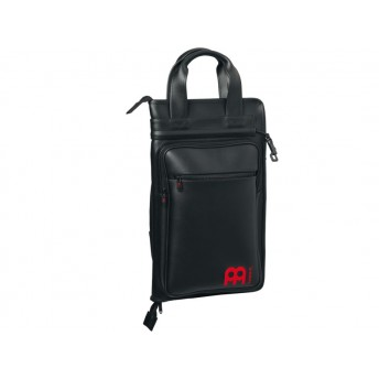 Meinl - Deluxe Stick Bag  MDLXSB