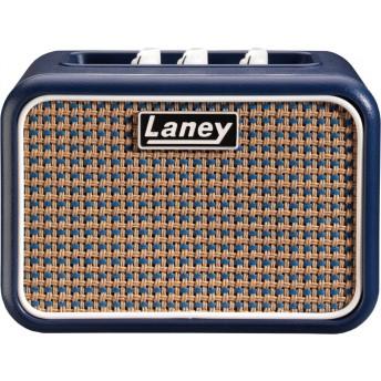 Laney MINI-LION Lionheart Guitar Combo Amplifier Mini Amp