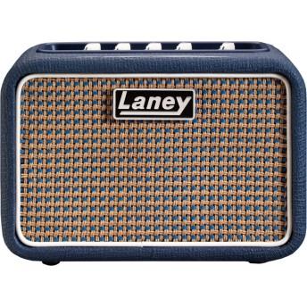Laney MINI-ST-LION Lionheart Stereo Guitar Combo Amplifier Mini Amp