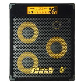 Mark Bass Marcus Miller CMD 103 Bass Amplifier Combo