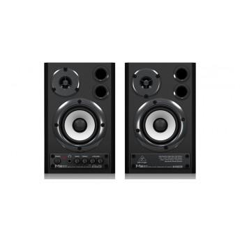 Behringer MS20 Multimedia Speakers Pair
