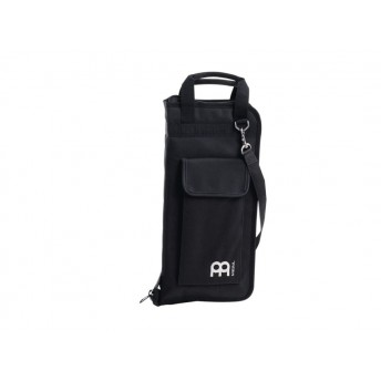 Meinl - Professional Stick Bag - Black