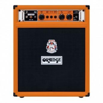 Orange OB1-300 Bass Combo Amplifier